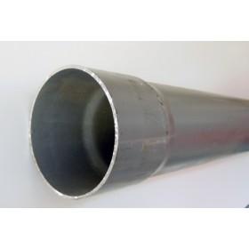 TUBO 100 MT.3 (Al pezzo)