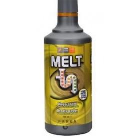 DISOTTURANTE MELT 750