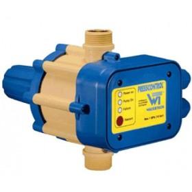 PRESS CONTROL 1,5 BAR WATERTECH