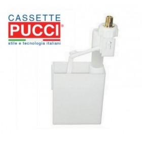 GALLEGGIANTE PUCCI PUCC6550