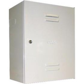 BOX CONTATORE GAS.ACQUA 50/40/24 PREVERNICIATO